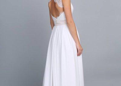 (dress ALEXIS, Bohema)